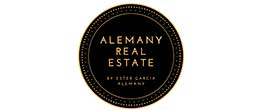 ALEMANY REAL ESTATE